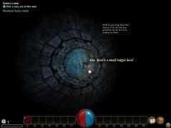 Driftmoon imagen 3 Thumbnail
