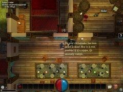 Driftmoon imagen 4 Thumbnail