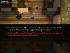 Driftmoon imagen 5 Thumbnail