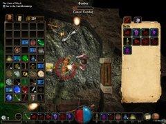 Driftmoon imagen 6 Thumbnail
