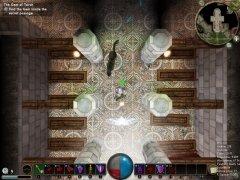 Driftmoon imagen 7 Thumbnail