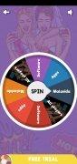 Drink Roulette imagen 1 Thumbnail
