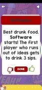 Drink Roulette imagen 11 Thumbnail