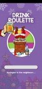 Drink Roulette imagen 2 Thumbnail