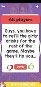 Drink Roulette imagen 5 Thumbnail