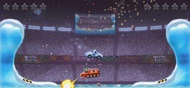 Drive Ahead! image 3 Thumbnail