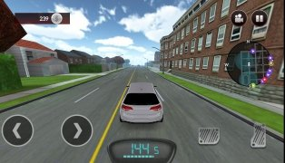 Drive for Speed: Simulator image 1 Thumbnail