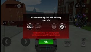 Drive for Speed: Simulator image 4 Thumbnail