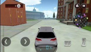 Drive for Speed: Simulator image 5 Thumbnail