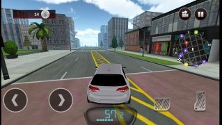 Drive for Speed: Simulator image 6 Thumbnail