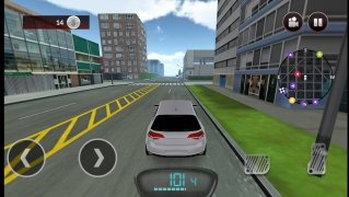 Drive for Speed: Simulator image 7 Thumbnail