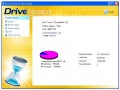Drive Vaccine immagine 4 Thumbnail