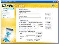 Drive Vaccine image 6 Thumbnail