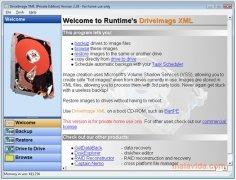 DriveImage XML image 1 Thumbnail