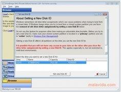 DriveImage XML image 4 Thumbnail