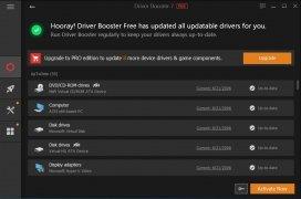 Driver Booster imagen 3 Thumbnail