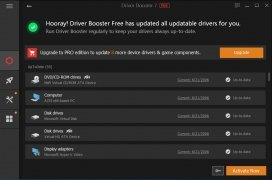 Driver Booster imagem 3 Thumbnail