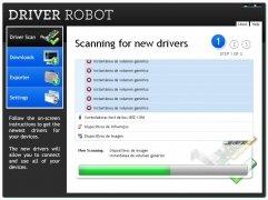 Driver Robot bild 2 Thumbnail