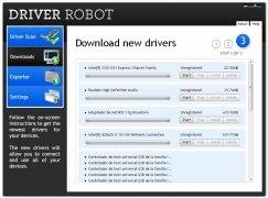 Driver Robot bild 4 Thumbnail