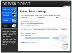 Driver Robot imagen 6 Thumbnail