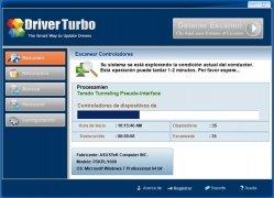 Driver Turbo imagen 3 Thumbnail