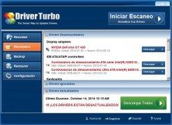 Driver Turbo bild 4 Thumbnail