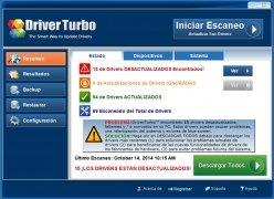 Driver Turbo imagen 5 Thumbnail