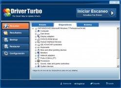 Driver Turbo imagen 6 Thumbnail