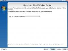 Driver Whiz imagen 4 Thumbnail