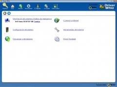 Driver Whiz immagine 7 Thumbnail