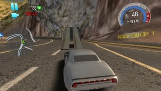 Driver XP immagine 2 Thumbnail
