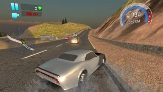 Driver XP immagine 3 Thumbnail