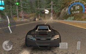 Driver XP immagine 4 Thumbnail