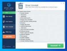 DriverEasy image 7 Thumbnail