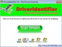 DriverIdentifier immagine 1 Thumbnail