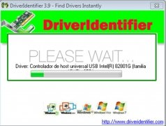 DriverIdentifier imagen 2 Thumbnail