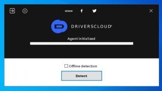 DriversCloud image 1 Thumbnail