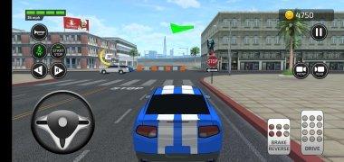Driving Academy imagem 1 Thumbnail