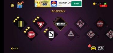 Driving Academy imagem 10 Thumbnail