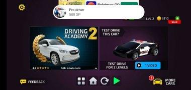 Driving Academy imagem 11 Thumbnail