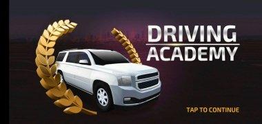Driving Academy imagem 2 Thumbnail