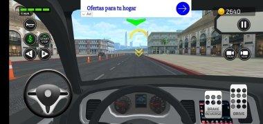 Driving Academy imagem 7 Thumbnail