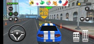 Driving Academy imagem 8 Thumbnail