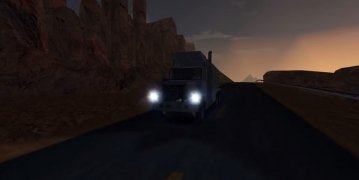 Driving School image 4 Thumbnail