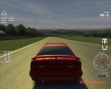 Driving Speed immagine 2 Thumbnail