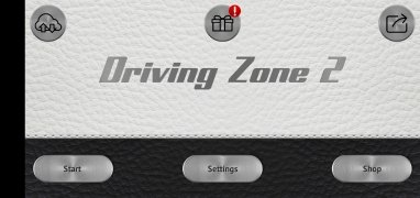 Driving Zone 2 image 1 Thumbnail