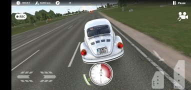 Driving Zone 2 immagine 10 Thumbnail
