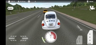 Driving Zone 2 immagine 11 Thumbnail