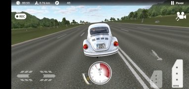 Driving Zone 2 immagine 12 Thumbnail