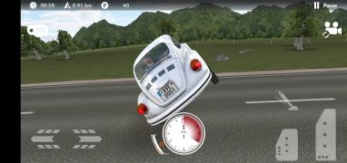 Driving Zone 2 immagine 13 Thumbnail